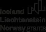 """Пресконференция за представяне на проект  """"Нови подходи за генериране на данни за  трудно достижими групи от населението, изложени  на риск от нарушаване на техните права"""""""